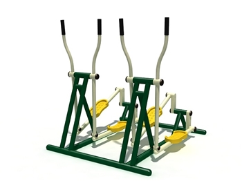 Thiết bị thể dục, thể thao / Fitness Equipment